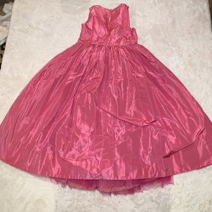 Crewcuts Dresses - Crew Cuts Matching Kids Dresses